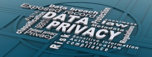 Data Breach Protection Plan