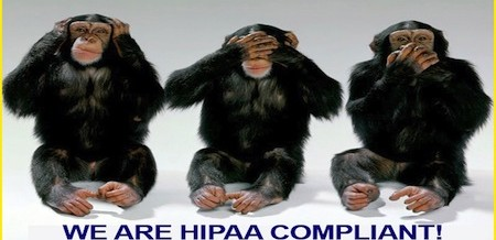 HIPAA Consulting