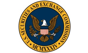sec cybersecurity