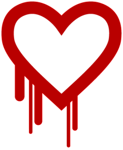 heartbleed solution