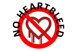 covert redirect is no heartbleed