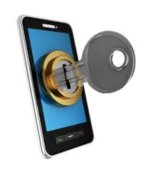 secure mobile devices