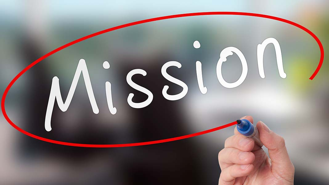 TBG-Security-Mission-Statement