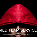 red-team-service-from-tbg-security
