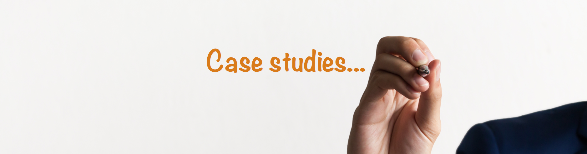 TBG-WEB-ABOUT-CASE-STUDIES-BANNER