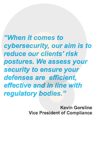 Risk Management Quote