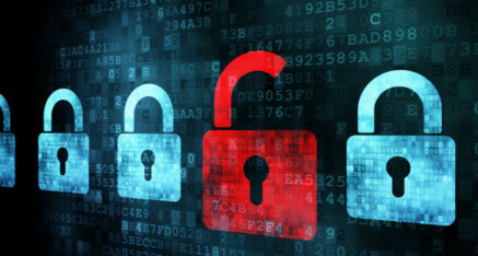 Getting ahead of a new breed of Ransomware