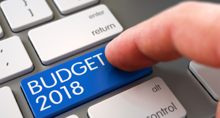 Cybersecurity budget: CISO advice for getting your Board of Directors to take notice