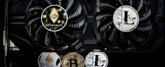 Cryptomining overtakes Ransomware as leading malware and cause of headaches for IT