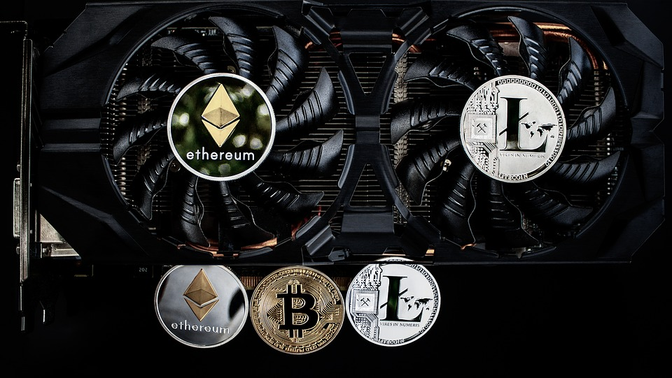 crypto mining takes over ransomeware as number 1 malware