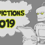 2019 infosec predictions