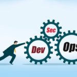 DevSecOps Implementation