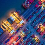 OpSec and Supply Chain