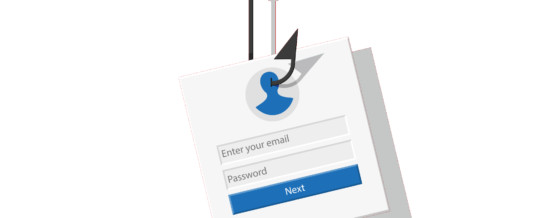 Phishing is a Popular Hobby for Coronavirus Scammers