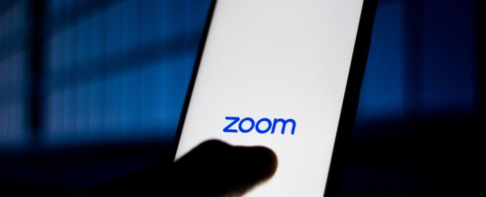Zoom: How to Avoid Cyber Security Video Conferencing Pitfalls