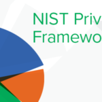 NISt Privacy Framework in detail