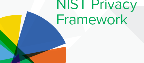 Examining the How of NIST Privacy