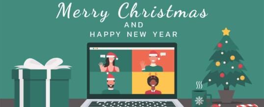 2020 Holiday Infosecurity advice for the people in your life